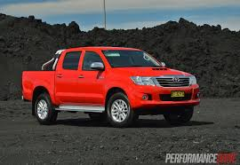 2013 Toyota HiLux SR5 Review | PerformanceDrive Truck Bed Size Comparison Chart Best Of 2013 2014 Ram 1500 Bmw X3 Review Ratings Specs Prices And Photos The Car Top Five Pickup Trucks With The Best Fuel Economy Driving Contact Tflcarcom Automotive News Views Reviews Ford F150 Trims Explained Waikem Auto Family Blog Tremor To Pace Nascar Trucks Race In Michigan Top Speed Trends In Class Trend Image Suzuki Equator Extended Cab Premiumjpg Pocoyo Wiki 092013 4wd Rancho Quicklift Loaded Leveling Kit Pair Pickup Gmc Sierra Charting Consumer Reports