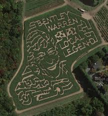 Best Pumpkin Patch Hampton Roads by The Best Corn Mazes In Massachusetts