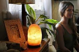 Salt Lamp Warning Hoax by Don U0027t Make These Mistakes When Buying A Salt Lamp December 2017