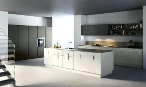 fabricant cuisine belge cuisiniste haut de gamme fabricant de cuisine haut de gamme