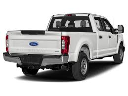 100 Lexington Truck And Automotive Vehicle Showroom Parkway Ford NC Used Car Dealer NC