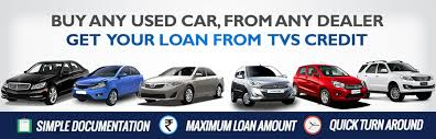 New India Finance Co.| Services :: New & Used Car Loan :: Company ... Oil And Gas Industry Fancing Truck Lenders Usa Finance Services Mtr Fleet Solutions Tow Leasing Fast Easy Secure Dough New India Co Used Car Loan Company Commercial Refancing Bad Credit Ok How To Get Semi A Vehicle Ask Lender Sales Scania To Launch Its Own Arm In Australia Bigwheelsmy Start Company 2018 Using Business Line Of For My