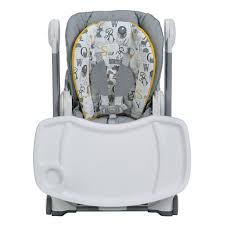 Graco Swift Fold High Chair With One Hand Folding Motion ... Htf Graco Tot Loc Hook On Table High Chair Booster Seat Best Pink Owl High Chair Top 10 Portable Chairs Of 2019 Video Review Best High Chairs For Your Baby And Older Kids Details About Cosco Baby Toddler Folding Kid Eat Padded Realtree Camo Babyshop Spintex Road Accra Ghana Retail Company Evenflo Mrsapocom Blossom Waterloo 6in1 Convertible Seating System Simple Fold