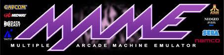 Mame Arcade Bartop Cabinet Plans by Mame Arcade Cabinet Artwork Memsaheb Net