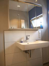 neus bad im reihenhaus sascha kregeler badezimmer mehr