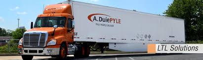 A. Duie Pyle - West Chester, PA - Company Review Blog Trucking News Cdl Info Progressive Truck School Crete Carrier Corp Shaffer Lincoln Ne Hirsbach Ccj Innovator Ortran Changes Lanes And Lives For Drivers Truck Trailer Transport Express Freight Logistic Diesel Mack Can You Take Your Home With Page 1 Ckingtruth Forum Wner Could Ponder Mger As Trucking Industry Consolidates Reviews Complaints Youtube Dicated Jobs At
