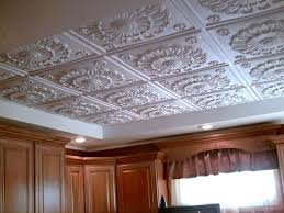 Ceilume Stratford Ceiling Tiles by Coffered Ceiling Coffered Ceilings Wood Ceiling Ceiling Design