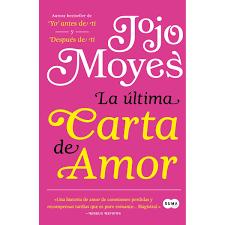 Te Animas A Escribir Una Carta De Amor Preguntas Con