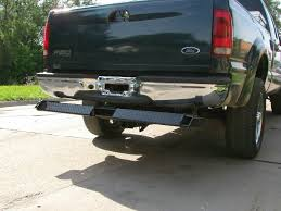 Truck Beds: Tow Truck Beds For Sale