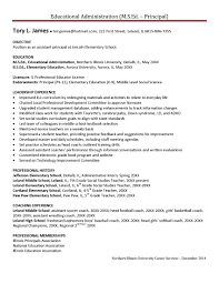 Assistant Principal Resume - PDF Format | E-database.org Football Coach Cover Letter Mozocarpensdaughterco Exercise Specialist Sample Resume Elnourscom Football Player College Basketball Coach Top 8 Head Resume Samples Best Gymnastics Instructor Example Livecareer Coaching Cover Letter Soccer Samples Free Head Skills Salumguilherme Epub Template 14mb And Templates Visualcv