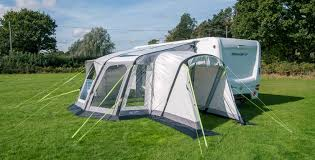 Inceptor 390 Air Plus Inflatable Caravan Porch Awning Sunncamp Swift 390 Deluxe Lweight Caravan Porch Awning Ebay Curve Air Inflatable Towsure Portico Square 220 Platinum Ultima Porch Awning In Ashington Awnings And For Caravans Only One Left Viscount Buy Sunncamp Inceptor 330 Plus Canopy 2017 Camping Intertional