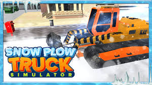 Snow Plow Simulator Game | Cartoonwjd.com Excavator Videos For Children Snow Plow Truck Toy Truck Ultimate Snow Plowing Starter Pack V10 Fs17 Farming Simulator Blower Sim 3d Download Install Android Apps Cafe Bazaar Dodge Ram 3500 Gta 4 Amazoncom Bruder Toys Mack Granite Winter Service With 2002 Silverado 2500 Plow Truck With Hitch Mount Salter V2 Working V3 Fs Products For Trucks Henke Boss V01 2017 Mod Ls2017 Matchbox 1954 Ford Sinclair Models Of Yesteryear Snow Plow Simulator Game Cartoonwjdcom
