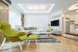 tipps für die beleuchtung wohnzimmer esszimmer und