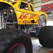 100 Tarantula Trucks Monster Truck Home Facebook