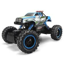 Blexy RC Car Rock Climber 2.4Ghz 4WD Remote Control Vehicle 1/14 Off ... 44 Gas Powered Rc Trucks For Sale Cheap Best Truck Resource Bruder Man Rc Cversion Wembded Pc The Rcsparks Studio China Manufacturers And Kftoys S911 112 Waterproof 24ghz 45kmh Electric Cars Gwtflfc118 Petrol Remote Hsp Pangolin Rock Crawler Nitro Die Cast For Sale Vehicles Online Brands Amazoncom Velocity Toys Jeep Wrangler Control Big My Lifted Ideas Semi Perfect Autostrach Car Kings Your Radio Control Car Headquarters Gas Nitro Fg 2wd Monster Truck Major Modded Full Alloy Groups