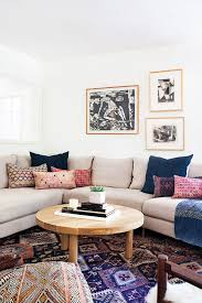 Living Room Layout Ideas 3 Ways to Arrange a Room