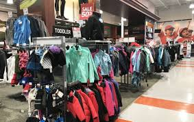 The North Face Jackets On Sale At Dick's Sporting Goods! - The Krazy ... Dicks Sportig Goods Recycled Flower Pot Ideas Pay Dicks Sporting Bill Advanced Personal Care Solutions Coupon Store Child Of Mine Carters Sporting Goods Coupon 20 Off 100 In Stores Christmas Black Friday Ad Hours Deals Living Rich Printable Coupons Online And Store 2019 Save Big On Saucony Running Shoes At The For Dickssportinggoodscom American Giant Clothing Code Dickssportinggoods Promo Codes Update 20181115 2018