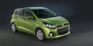 Cheapest Brand New Cars Philippines 2017 - Carmudi Philippines Best Pickup Trucks To Buy In 2018 Carbuyer Chevrolet Trucks For Sale Reviews Pricing Edmunds Ram Announces Pricing For The 2019 1500 Pick Up Truck Roadshow The Top 10 Most Expensive Pickup World Drive Classic Truck Buyers Guide Cheapest Buybrand New 2011 Man Diesel Auction My Race Red Adventure Ford Enthusiasts Forums 2016 Us Auto Sales Set A New Record High Led By Suvs Tesla Semi Watch Electric Burn Rubber Car Magazine Vehicles To Mtain And Repair