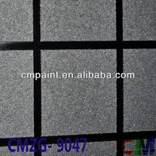 cmzg 9047 waterproof imitation tiles ceramic brick texture