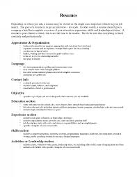 Delightful Leadership Section Resume #7 Interesting Leadership ... Rumescvs References And Cover Letters Carson College Of Associate Producer Resume Samples Templates Visualcv The Best 2019 Food Service Resume Example Guide 6892199 7step Guide To Make Your Data Science Pop Springboard Blog How To Write An Insurance Tips Examples Staterequirement 910 Experience Section Examples Crystalrayorg Free You Can Download Quickly Novorsum Five Good Apps For Job Seekers Techrepublic Technical Skills Include Them On A