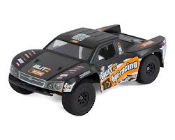 HPI Blitz Flux 1/10 Scale RTR Electric 2WD Short-Course Truck ... On Road 4wd Electric Rc Car Hpi Cars Off 2 Channel Rc Hpi Savage Xl 59 Nitro Skelbiult Adventures Unboxing The Hpi Savage Xs Flux Minimonster Truck Best Gas Powered To Buy In 2018 Something For Everybody 6s Lipo Hot Wheels Hp W Flm Kit Monster Truck Bigfoot Remote Control Battery Racing Radio Nitro Firestorm 10t Stadium Amazoncom 5116 110 Jumpshot Mt Rtr 2wd Vehicle Toys Blitz Flux Scale Shortcourse Braaap New Toy Savage X 46 Youtube