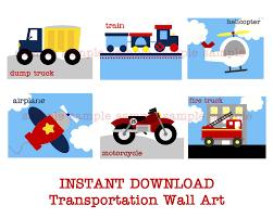 100 Fire Truck Wall Art Truck Decals Elitflat