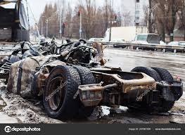 Truck Burnt Abandoned Road — Stock Photo © Sinenkiy #207861494 Trucks Trailers Worth Over R10m Burnt In Phalaborwa Review Two Dips Copper Alloy Truck And Bora Bike Dipyourcar Burnt Cab Stock Photo Edit Now 1056694931 Shutterstock Truck Trailer 19868806 Alamy On Twitter Nomi Started A Food The 585 Photos 768 Reviews Food Irvine Burned To Ground Diesel Place Chevrolet Gmc Restaurant 2787 Facebook Editorial Photo Image Of Politic Street 14454666 Can Anyone Help Me Identify The Paint Colorname This Medical Examiner Unable To Id Body Burning Mayweather Replaces Jeep With Sisterlooking Custom Wrangler
