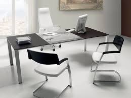 Modern & Stylish fice Guest Chairs Guide & Review