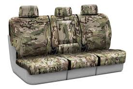 Arlee Home Fashions Dog Bed by 2015 2017 F150 Coverking Ballistic Multi Cam Rear Seat Covers Tan