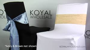2011 New 2 Pcs1 Set European Style Wholesale Wedding Chair ... Us 361 51 Offoffice Chair Covers Stretch Spandex Anti Dirty Computer Seat Cover Removable Slipcovers For Office Chairs On Aliexpress Whosale Purchase Teal White Lace Lycra Table And Wedding Buy Weddinglace Coverwhite Amazoncom Zutty 1246 Pieces Elastic Ding Banquet Navy Blue Graduation 108 Round Stripe Tablecloth Whosale Wedding Chair Covers L Ruched Universal Pleated Beach Towels Clothes Coverchair Clothesbanquet Product Alibacom Folding Cheap Irresistible Ivory Details About Chair Cover Square Top Cap Party Prom Reception Decorations Sale Linen Rentals San Jose Promo Code For Lego Education 14 X Inch Crinkle Taffeta Runner Tiffany 298 29 Off1piece Polyester Coversin From Home Garden