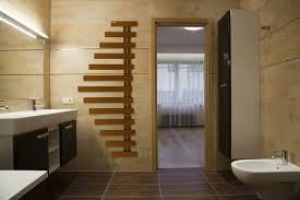 petit radiateur salle de bain mural 28 images quot radiateur