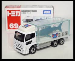 TOMICA #69 NISSAN DIESEL QUON AQUARIUM TRUCK Whale Shark TOMY ... Ace Colctible Garbage Truck You Can Order These At Our E Flickr Diesel Brothers Oneofakind F450 Sema Flatbed Sells On Ebay This 1948 Ford F6 Coe Has Cop Car Underpnings The Drive Trucks For Sale Ebay 125 Built Link Belt Crane Model Semi Trucks Semi By Owner Organization 5 Photos Facebook Volvo Puts First New Fh Up For Sale Commercial Motor Navistar Part 3566717c4 Extnsion Extension Fr Fndr R 1978 Gmc Astro Cabover American Ford F350 Recovery Truck Vehicle And Vehicle Warehouse Salvage Stores Food