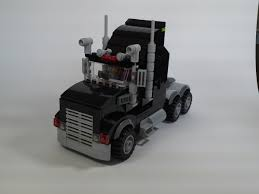LEGO Ideas - Mack Truck Test Drive Mack Trucks Pinnacle Model Semitruck Rt Dutchahrenz Matrucks 79 R And Yes Titan Series Utica Inc Tri Axle Model Rb Dump Truck My Pictures Pinterest A Special Is Back Evel Knievel Combo Moves Closer To Its 1983 Dm685sx Tandem Axle Tank Truck For Sale By Arthur Trovei Hoods Cluding Ch Visions Rd Drive Macks Freshed Granite Boosts Comfort Equipment Modification Of American Trucks Specialist In Lego Technic 2in1 Hicsumption