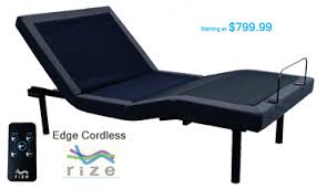 adjustable bed bases it s about sleep mattresses more