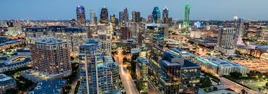 100 Dpl Lofts South Side On Lamar Of Dallas TX Dallas For Rent