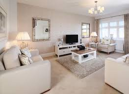 100 Livingroom Malvern The Redrow Home Decor Barratt Homes Interiors