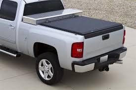 100 Access Truck Covers Amazoncom 41359 Lorado Tonneau Cover Automotive