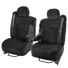 Truck Seat Covers Front Pair Black Scottsdale Specific Fit For Chevy ... 2012 Chevy Silverado 2500 Realtree Snow Camo Seat Covers Truck 2003 2006 Gmc Sierra Replacement Leather 60 40 New 2017 Chevrolet 1500 Easy Home Ideas From Split Bench Ford F 61 Vbar Seat Cover 6772 Velocity Ricks Custom Upholstery 2014 How You Can Cide On Amazoncom Durafit Ch27v8 Xcab Exact Bdk F150 Fit Black Regular And Likable Lovely Vintage Car Parts Liveable Back Of Mount
