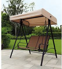 Patio Swings With Canopy by Fresh Best Patio Swings With Canopy Canada 24182