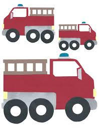 Template: Fire Engine Template Best Of Truck Printable Large Size ... Fire Truck Template Costumepartyrun Coloring Page About Pages Templates Birthday Party Invitations Astounding Sutphen Hs4921 Vector Drawing Top Result Safety Certificate Inspirational Hire A Index Of Cdn2120131 Outline Cut Out Glue Stock Photo Vector 32 New Best Invitation Mplate Engine Of Printable Large Size Kindergarten Nana Purplemoonco