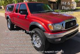 Nampa Police Say Truck Hit Teenage Boy And Fled The Scene | Idaho ... The Nissan Navara Is A Solid Truck Jjrc Q61 Fourwheel Drive Highly Simulated Army Military Rc Where Have All Frontwheeldrive Pickups Gone Crunch 2017 Ford Super Duty F250 F350 Review With Price Torque Towing Front Wheel F450 Sema Thedieselgaragecom Fseries Love New 2019 Ranger Midsize Pickup Back In The Usa Fall Trucks Accsories And Modification Image Volvo Testing Hydraulic For Aoevolution Honda Ridgeline Price Photos Reviews Features How To Determine If Your Car Or Rear Just A Guy 1966 Unimog Flatbed Tow Truck An Innovative