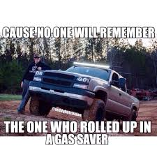 Pin By Mountain Man On Playing In The Mud | Pinterest | Truck Memes ... Ford Truck Quotes On Quotestopics Tow Best Of Ford Found On Road Dead Haha Pinterest Auto Repair Forms Unique Used Jaguar F Pace 3 0d V6 S 5dr Awd Replacement Duramax Diesel Engines For Sale Bombers Custom 6 Door Trucks The New Toy Store Backgrounds Group 84 Mechanics Hub Courage Quote From Richard Branson Teslas Electric Semi Truck Elon Musk Unveils His New Freight 2006 Dodge Ram 2500 Slt Diesel Off Road Truck Off Wheels Vickers Dg4v3s2amu1b560en400 Ebay