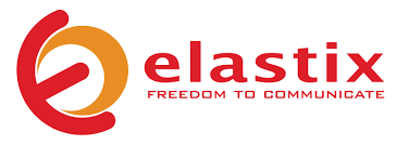 Elastix VoIP - Datalabs,a Namibian IT CompanyDatalabs,a Namibian ... Digital Cloud Companyphonesit Servicescloud Computinglehigh Tnn Voip Designfluxx Long Beach Web Design Agency Ebook About Business Solutions Kolmisoft Bridgei2p Phone Service Providers In Bangalore Blackhat Briefings Usa 06 Carrier Security Nicolas Fisbach Innovations Custom Communication Start A Ozeki Pbx How To Connect Telephone Networks As Well What To Consider By Oliviah71213 Issuu Entry 9 Palmcoastdev For Logo Based Website Template 50923 Glorum Consultant Company