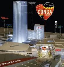 Conga Room La Live Concerts by The Conga Room At The La Live Saturday Nov 28th Guestlist At Congo