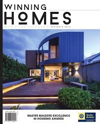 Q Designer Homes Building Design Wikipedia With Designs Justinhubbardme Designer Bar Home And Decor Shipping Container Designer Homes Abc Simple House India I Modulart Sideboard Addison Idolza 3d App Free Download Youtube Httpswwwgoogleplsearchqtraditional Home Interiors Best Abode Builders Contractors 67 Avalon B Quick Movein Homesite 0005 In Amberly Glen Uncategorized Archives Live Like Anj Ikea Hemnes Living Room Q Homes Victoria Design