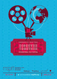 cannes si鑒es 2013 taipei golden festival by golden issuu