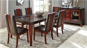 Dining Room Sets Charlotte Nc Beautiful Cool With