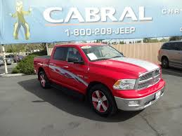 Used 2010 Dodge Ram 1500 For Sale | Manteca CA | 1D7RV1CT6AS194131 New And Used Ford Dealer Manteca Phil Waterfords 2017 Toyota Tacoma Accsories For Sale In Modesto Ca Serving Livermore Tracy Chevrolet Truck Hanover Pa Bedlinersplus Spray On Bedliners Home Facebook Truckdomeus Specialty Auto Closed 19 S Cars Trucks Suvs At American Rated 49 Smith Cadillac Turlock Merced Poetna