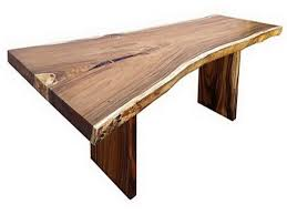 Wooden Bench Seat Design by Wood Bench Seating Bench Seat Plans Wooden Bench Designs