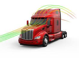 100 Peterbilt Trucks Pictures Model 579